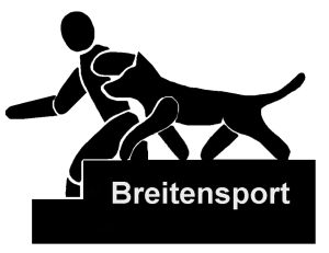 Stichting Breitensport Nederland