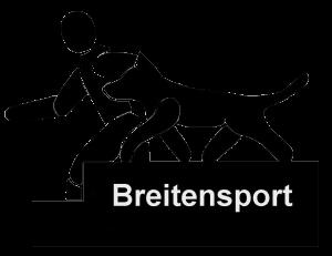 Stichting Breitensport Nederland